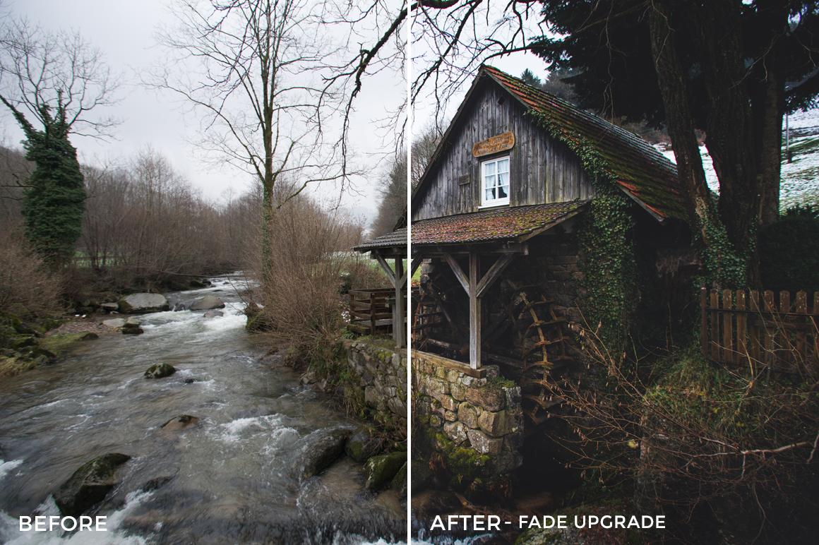 Fade-Upgrade-Dominic-Lars-Lightroom-Presets-FilterGrade