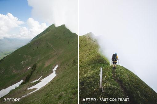 Fast-Contrast-Dominic-Lars-Lightroom-Presets-FilterGrade