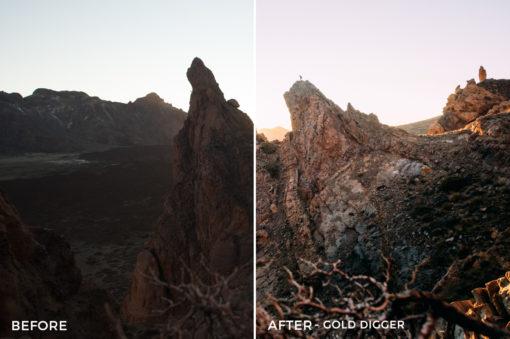 Gold-Digger-Dominic-Lars-Lightroom-Presets-FilterGrade