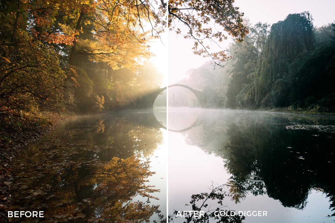 Gold-Digger-1-Dominic-Lars-Lightroom-Presets-FilterGrade