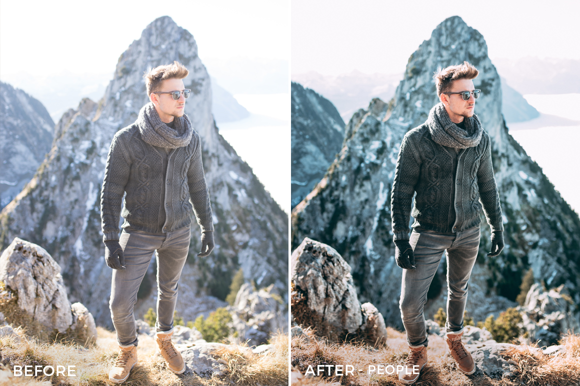 People-Dominic-Lars-Lightroom-Presets-FilterGrade