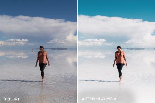 Bolivia-01-Eduardo-Flores-Lightroom-Presets-FilterGrade