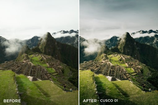 Cusco-01-Eduardo-Flores-Lightroom-Presets-FilterGrade