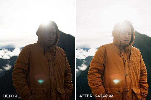 Cusco-02-Eduardo-Flores-Lightroom-Presets-FilterGrade