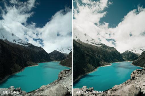 Huaraz-01-Eduardo-Flores-Lightroom-Presets-FilterGrade