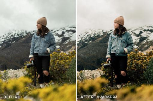 Huaraz-02-Eduardo-Flores-Lightroom-Presets-FilterGrade