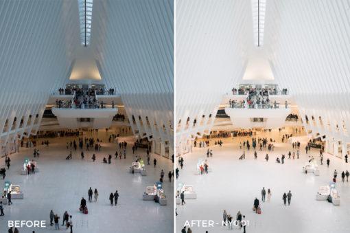 NYC-01-Eduardo-Flores-Lightroom-Presets-FilterGrade