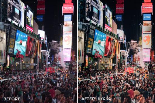NYC-02-Eduardo-Flores-Lightroom-Presets-FilterGrade