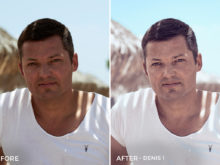 Denis-1-Max-Libertine-Editorial-Portrait-Capture-One-Styles-FilterGrade