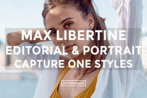 Max-Libertine-Editorial-Portrait-Capture-One-Styles-FilterGrade