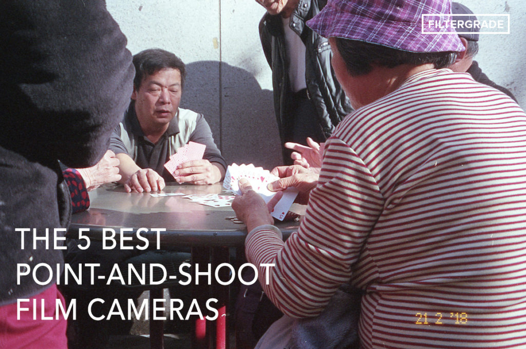The-5-Best-Point-and-Shoot-Film-Cameras-FilterGrade