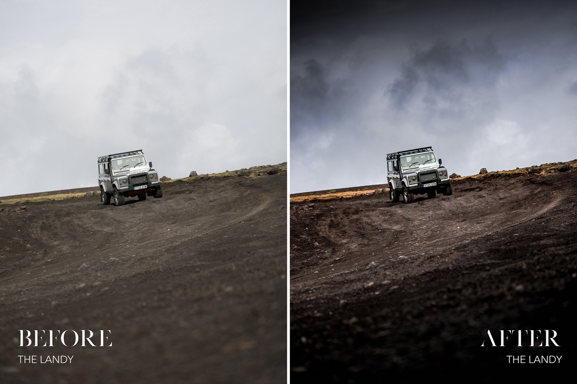The-Landy-Joshua-Fuller-Lightroom-Presets-Vol.-6-Iceland-FilterGrade