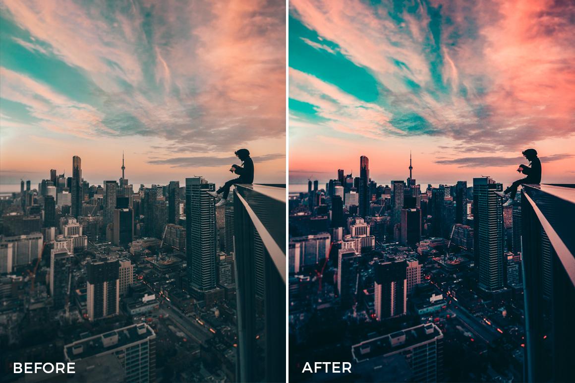1-Nick-Asphodel-Moody-Urban-Lightroom-Presets-FilterGrade