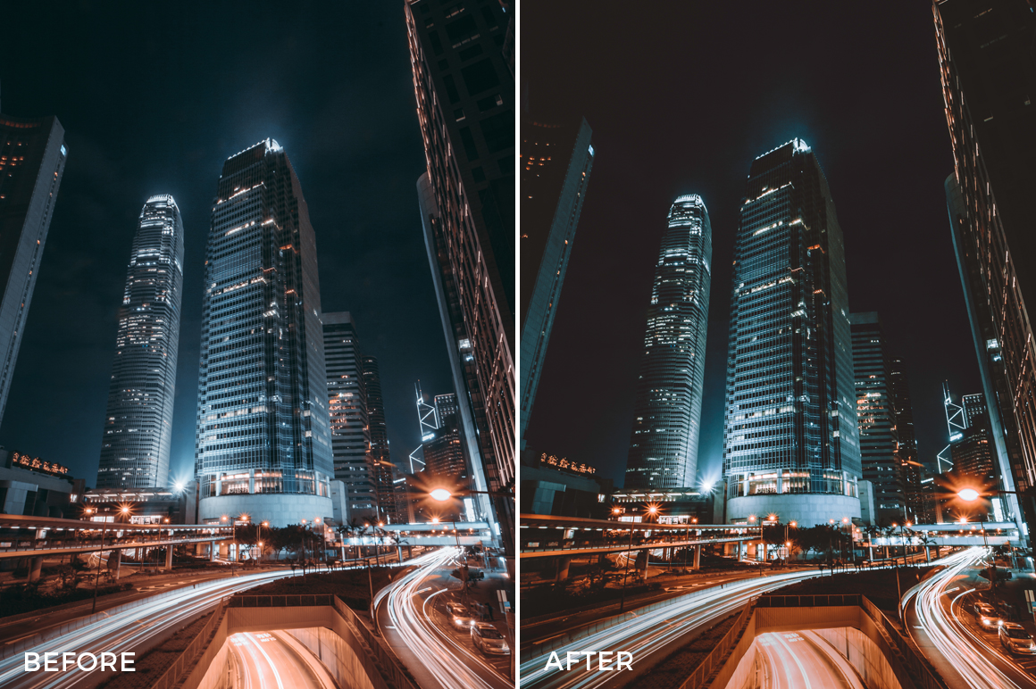 4-Nick-Asphodel-Moody-Urban-Lightroom-Presets-FilterGrade