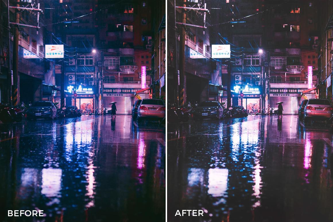 5-Nick-Asphodel-Moody-Urban-Lightroom-Presets-FilterGrade