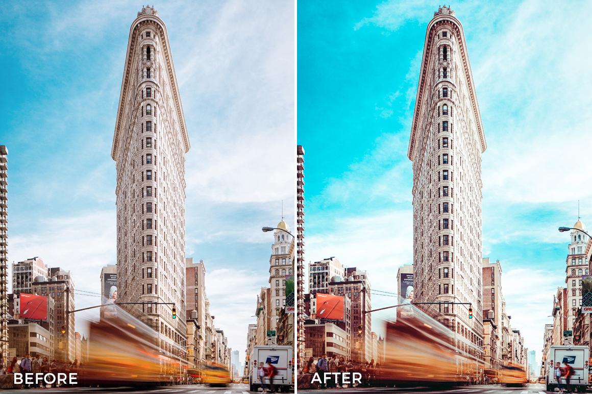 8-Nick-Asphodel-Moody-Urban-Lightroom-Presets-FilterGrade