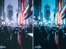 9-Nick-Asphodel-Moody-Urban-Lightroom-Presets-FilterGrade