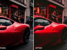 10-Nick-Asphodel-Moody-Urban-Lightroom-Presets-FilterGrade