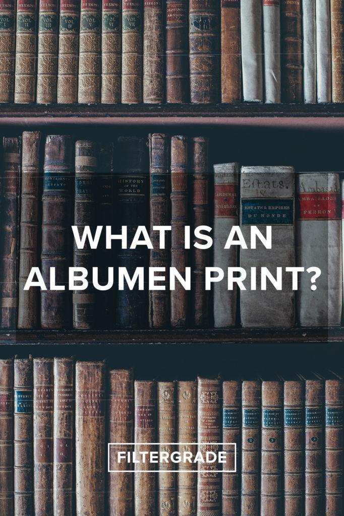 What-is-an-Albumen-Print-FilterGrade-