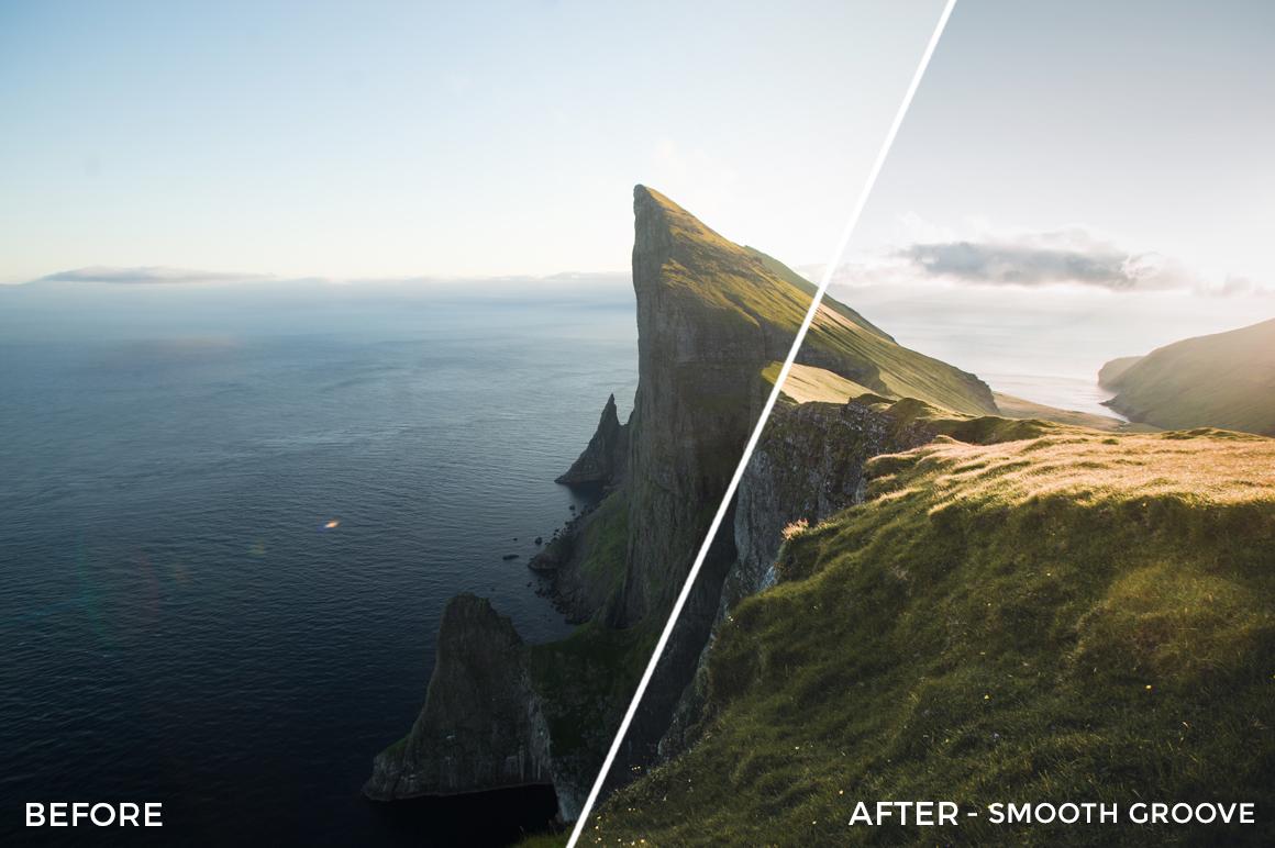 Smooth-Groove-updated-Dominic-Lars-Lightroom-Presets-FilterGrade