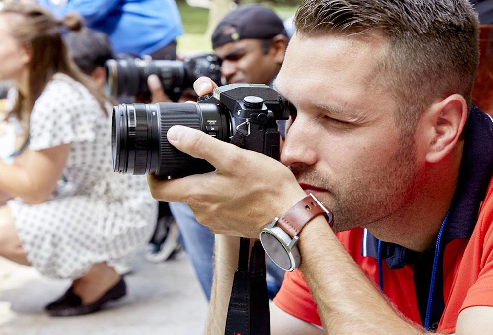 Classes - Best Buy Announces NEW Photography Workshop Tours - FilterGrade