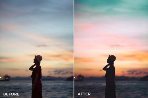 3-Bankpyt-Mobile-Lightroom-Presets-FilterGrade