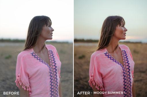 Moody-Summer-1-Thomas-Beerten-Moody-Summer-Labs-Lightroom-Presets-FilterGrade