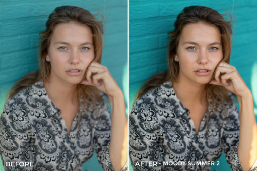 Moody-Summer-2-Thomas-Beerten-Moody-Summer-Labs-Lightroom-Presets-FilterGrade