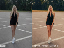 Moody-Summer-3-Thomas-Beerten-Moody-Summer-Labs-Lightroom-Presets-FilterGrade