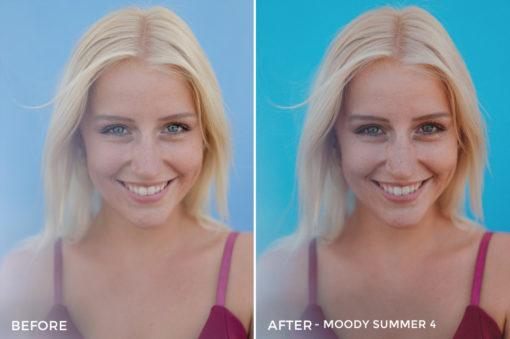 Moody-Summer-4-Thomas-Beerten-Moody-Summer-Labs-Lightroom-Presets-FilterGrade