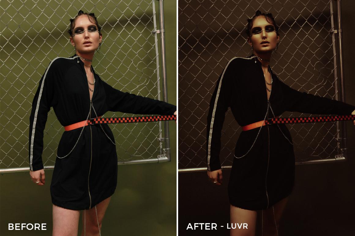 Luvr-Rachel-Lazatin-Polarach-Lightroom-Presets-FilterGrade
