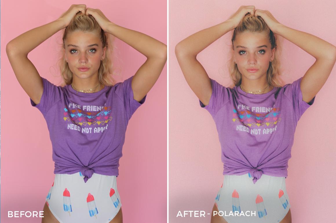 Polarach-1-Rachel-Lazatin-Polarach-Lightroom-Presets-FilterGrade