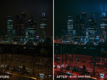 Blue-and-Red-Eric-Rai-Lightroom-Presets-FilterGrade