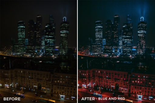 Blue-and-Red-Eric-Rai-Lightroom-Presets-FilterGrade