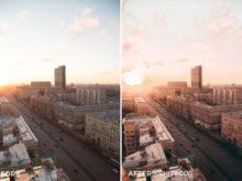 Chicago-Eric-Rai-Lightroom-Presets-FilterGrade
