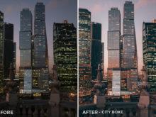City-Boke-Eric-Rai-Lightroom-Presets-FilterGrade