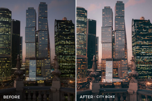 City-Boke-Eric-Rai-Lightroom-Presets-FilterGrade