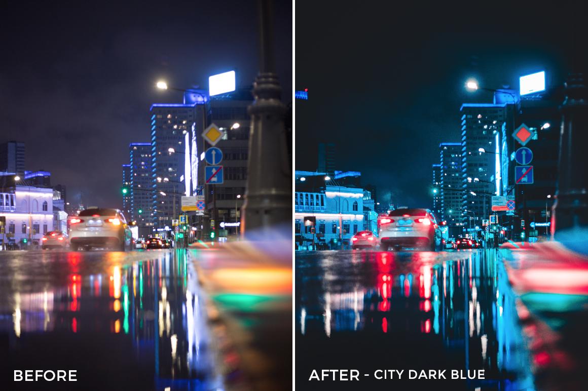 City-Dark-Blue-Eric-Rai-Lightroom-Presets-FilterGrade