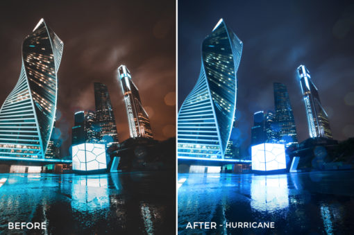 Hurricane-Eric-Rai-Lightroom-Presets-FilterGrade