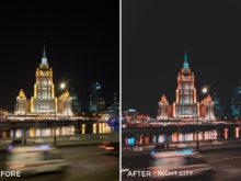 Night-City-Eric-Rai-Lightroom-Presets-FilterGrade