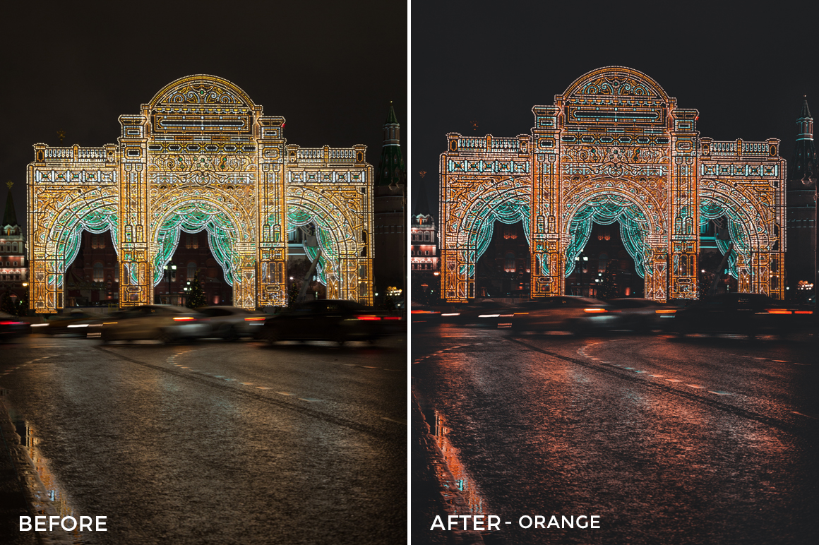 Orange-Eric-Rai-Lightroom-Presets-FilterGrade