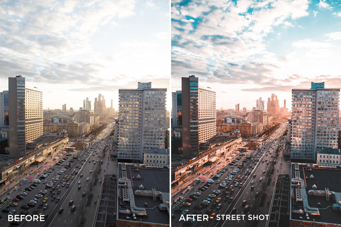 Street-Shot-Eric-Rai-Lightroom-Presets-FilterGrade