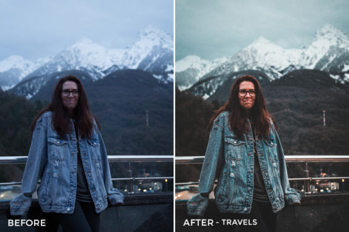 Travels-Eric-Rai-Lightroom-Presets-FilterGrade