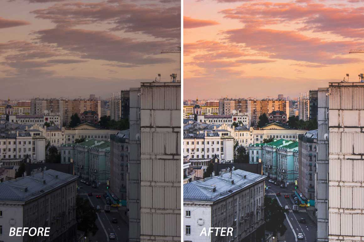 2-Dmitry-Kirzhaev-Lightroom-Presets-FilterGrade