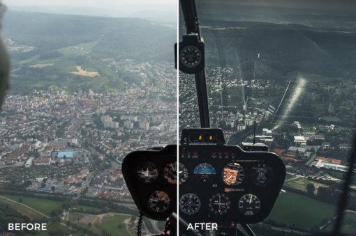 Dark-Views-Adrian-Feistl-Lightroom-Presets-FilterGrade