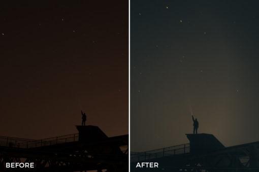 Light-the-Night-Adrian-Feistl-Lightroom-Presets-FilterGrade