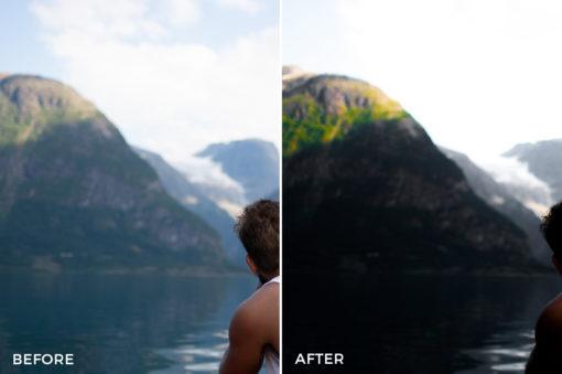 See-the-Nature-Adrian-Feistl-Lightroom-Presets-FilterGrade