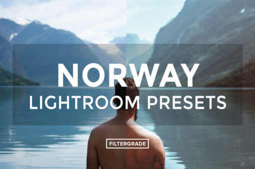 Norway-Adrian-Feistl-Lightroom-Presets-FilterGrade