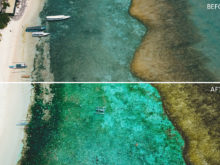 Bali-Beach-Bali-Lightroom-Presets-by-Adrian-Feistl-FilterGrade