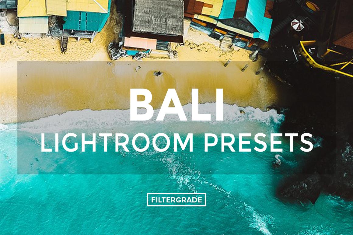 Bali-Lightroom-Presets-by-Adrian-Feistl-FilterGrade